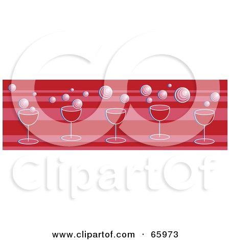 Royalty Free Stock Illustrations of Cheers by Prawny Page 1