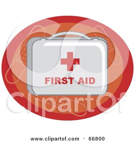 First aid: triangular bandage - YouTube