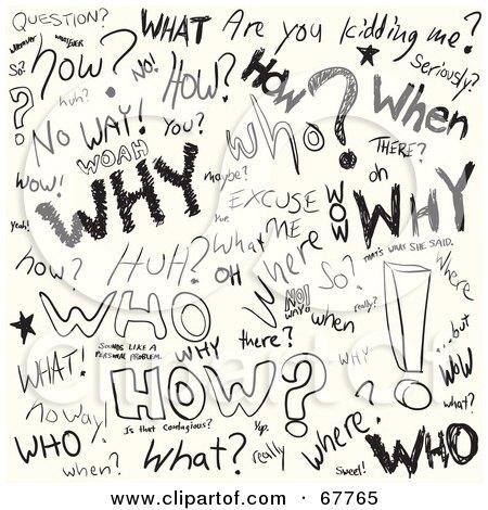 Word Posters Amp Word Art Prints 35