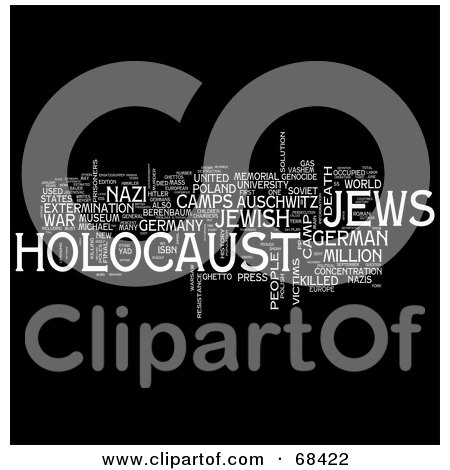 royaltyfree rf holocaust clipart illustrations vector