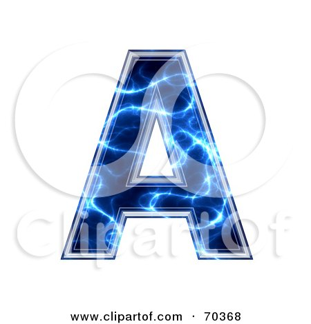 external image 70368-Royalty-Free-RF-Clipart-Illustration-Of-A-Blue-Electric-Symbol-Capital-A.jpg