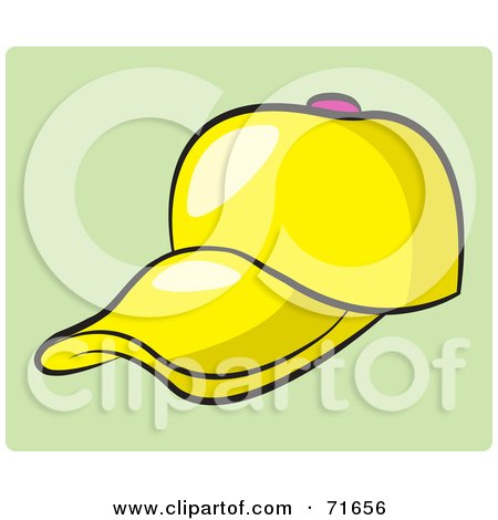 Mc Tank Template furthermore E Ceabf besides Royalty Free Rf Clipart Illustration Of A Yellow Baseball Cap On Green as well Lordsprayer Cards also Contextmenu. on oi school bag colouring pages