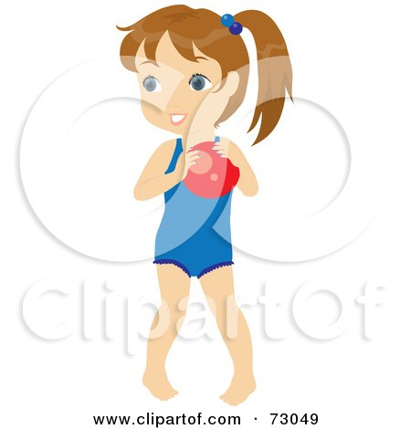 Royalty Free Swimsuit Illustrations by Rosie Piter Page 1 - photo #21