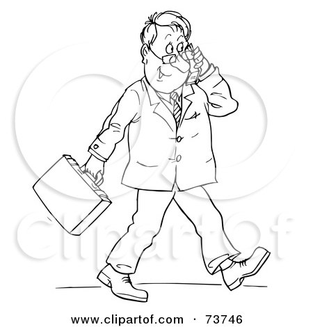 Overalls Sketch Templates on coloring page cell phone case sketch templates