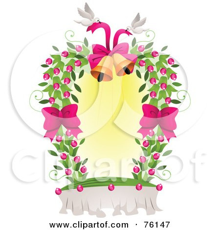 Similar Wedding Stock Illustrations