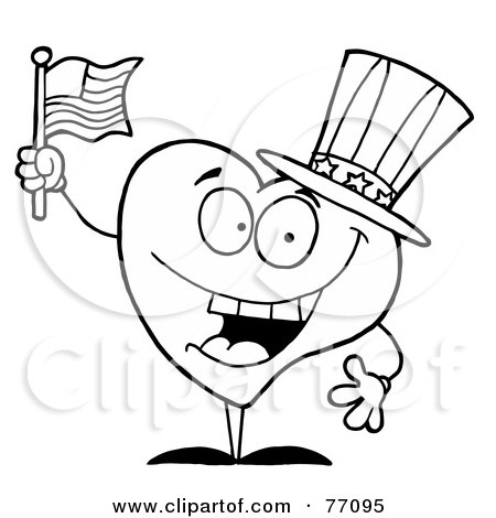 fourth of july fireworks coloring pages. Black And White Coloring Page