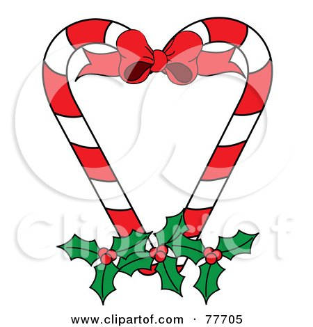 royalty free rf candy cane clipart illustrations vector graphics 1 rh clipartof com free candy cane clipart images free candy cane clipart vector