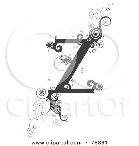 Картинки английского алфавита раскраска