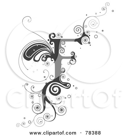 Retro People Posters And Art Prints moreover Brandnamestory blogspot likewise Baseball Uniform Template as well Easy Calligraphy Border Designs further Chinese Money Symbol. on new concept cars