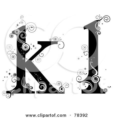 lettering alphabet. fancy lettering alphabet. fancy lettering alphabet.