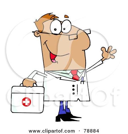 1,000+ Free Doctor & Medical Images - Pixabay