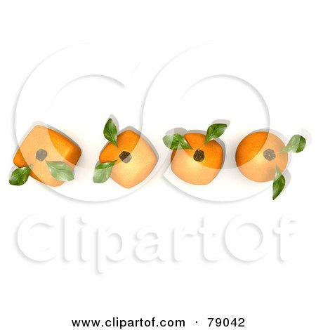 Royalty-Free (RF) Clipart of Changes, Illustrations, Vector ...