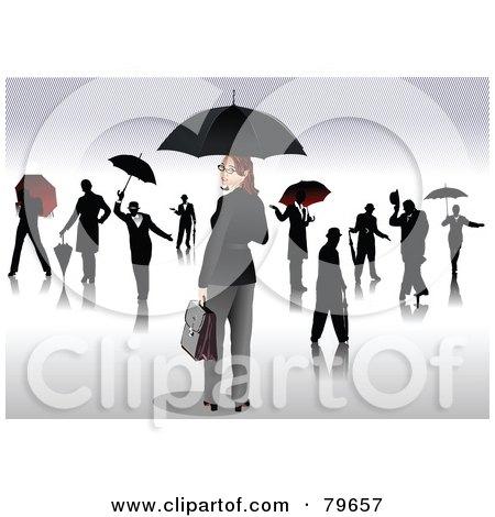 Lasuzo - LaSuzo Umbrellas - Italian Style and Elegance in the rain