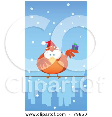 bird city chatrooms Subscribe now - sun herald.