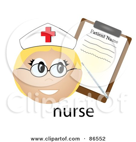 nursing theory plan of care Nursing is a profession within the health care sector focused on the care of individuals, families, and communities so they may attain, maintain, or recover optimal health and quality of life.