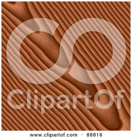 Royalty-Free (RF) Wood Grain Clipart, Illustrations, Vector ...