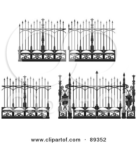 Digital Collage Of Ornate Wrought Iron Fencing Version 9 Poster Art Print 89350 in addition Spitfire Grill Fire Pit Accessories This Old House Fire Pit Accessories as well Scratch Built Masonry Fireplaces additionally Coleman 2000005024paul Designs Coleman Roadtrip Grill Parts C 161242 161243 161290 furthermore Wrought Iron Gate Door Fence Window 27131804. on iron grill designs