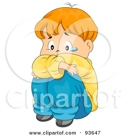 Transparent Kaneki Blue Jpg Royalty Free Library - Anime Boy Crying Render  Transparent PNG - 700x525 - Free Download on NicePNG