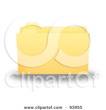 Royalty Free RF Organizing Clipart Illustrations Vector
