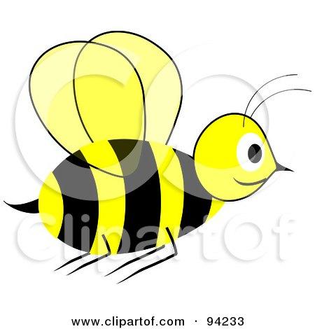 yellow jacket stings illustration essay