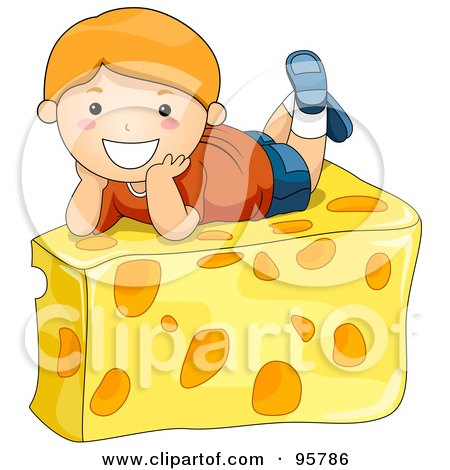 big cheese mouse trap instructions