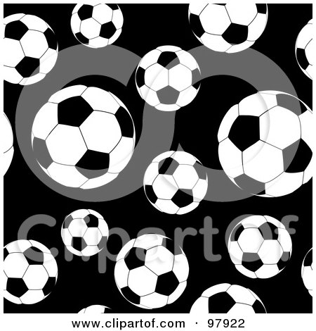 soccer field background. Similar Soccer Stock