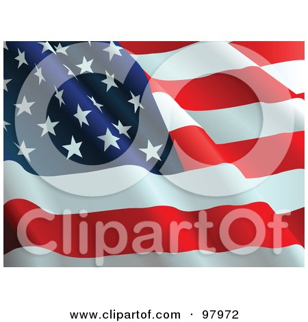american flag background powerpoint. american flag background