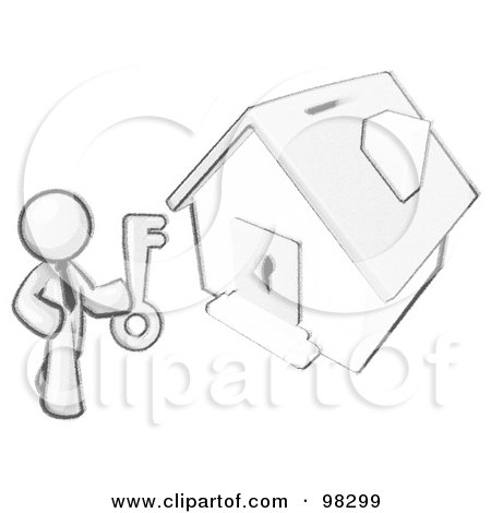 Preview clipart for Mascot homes floor plans