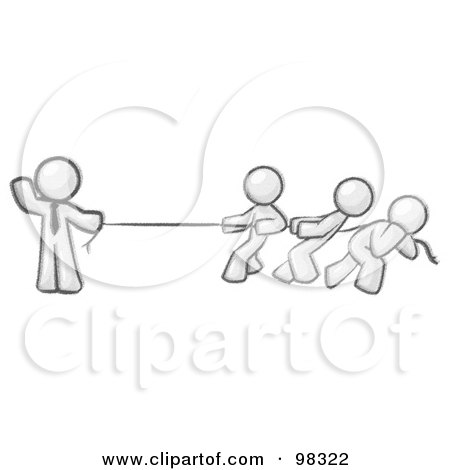 Royalty Free Rf Resistance Clipart Illustrations