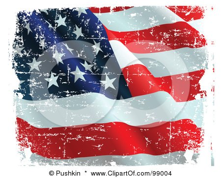 american flag waving background. american flag backgrounds
