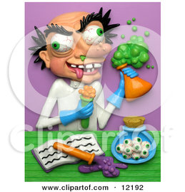 external image 12192_seriously_mad_scientist_with_large_bug_eyes_holding_test_tubes_and_standing_by_eyeballs_in_a_lab.jpg
