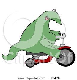 13470_happy_dino_riding_a_tricycle.jpg