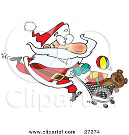 Christmas Bazaar Clip Art http://www.india-forums.com/forum_posts.asp?TID=1311293