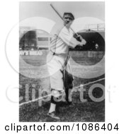 The Babe The Great Bambino Babe Ruth Free Historical Baseball Stock Photography by JVPD
