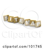 3d Tan Blocks Spelling SITE MAP
