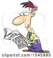 free classifieds personals free cartoon sec