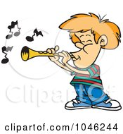 royalty free rf clarinet clipart illustrations vector graphics 1 rh clipartof com clarinet playing clipart
