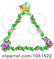 Royalty-Free (RF) Clipart of Honey Bees, Illustrations, Vector ...