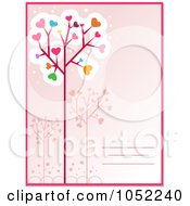 Royalty Free Vector Clip Art Illustration Of A