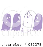 A Latex Ghost
