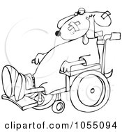Royalty-Free (RF) Health Care Clipart, Illustrations ...