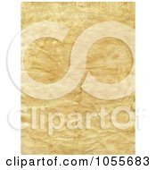 Royalty Free Clip Art Illustration Of A Grungy Paper Background