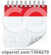 3d blank upright desktop calendar 3d blank desktop calendar 3d 2011 ...