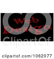 Red Web Design 2