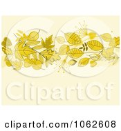 Clipart Autumn Background 11 Royalty Free Vector Clip Art Illustration by Vector Tradition SM