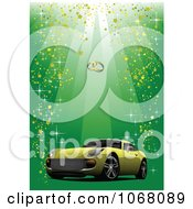 Car Background 18