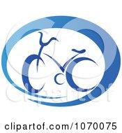 Cyclist Icon 4