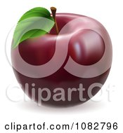 Apple cider vinegar Grocery store Red Delicious, apple, natural Foods,  dried Fruit png | PNGEgg