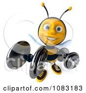 Royalty-Free (RF) Honey Bee Clipart, Illustrations, Vector Graphics #25