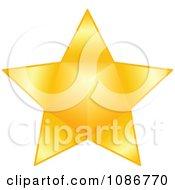Golden Star 4